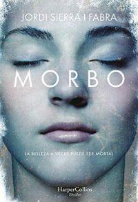 Mis lecturas primer semestre Morbo