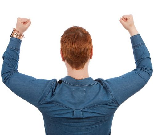 imagen del post ¿Qué es el éxito? triunfar o morir