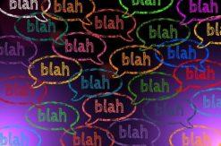 palabras que desaparecen