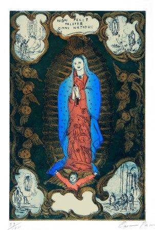 Virgen-de-Guadalupe-(2)