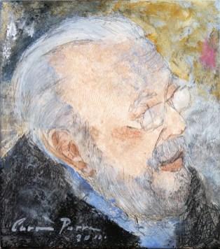 Hugo Gutiérrez Vega