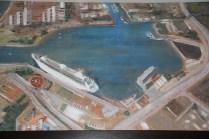 Muelles_para_Cruceros_Puerto_Vallarta