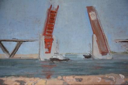 Puente_Albatros_Lazaro_C_rdenas