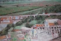 Puente_Santiago_La_Presa_Nayarit