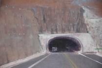 Tunel_Salina_Cruz_Oaxaca