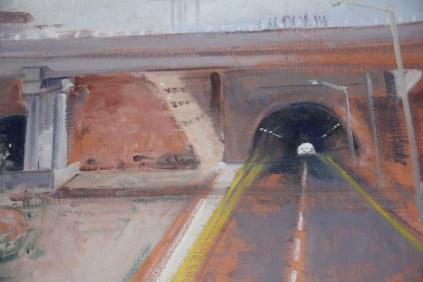 Tuneles_Deprimido_Eje_5_Ciudad_Mexico