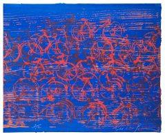 003_Serie-bicicletas-papel-fondo-azul