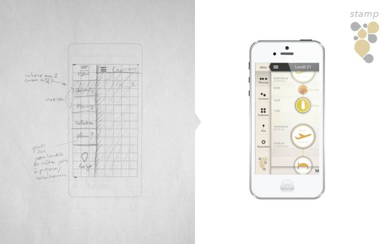 wireframe-examples-2