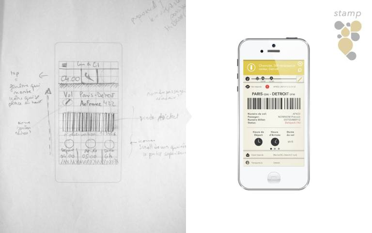 wireframe-examples-6