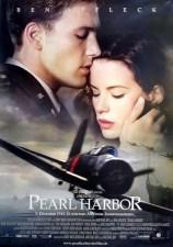 Pearl Habor