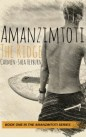 Novel - Amanzimtoti 1 - Covers (1)