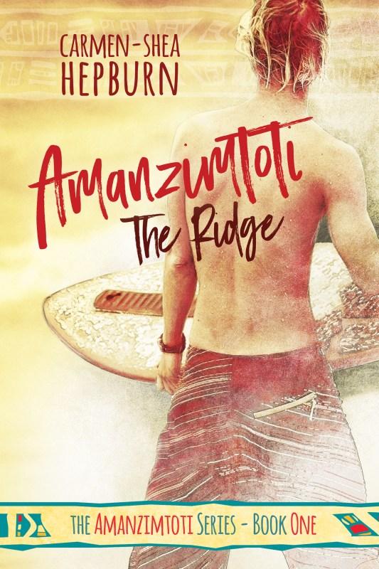 Amanzimtoti [1]: The Ridge