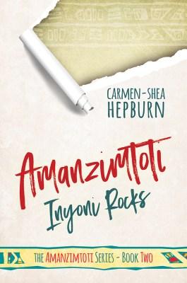 Amanzimtoti [2]: Inyoni Rocks