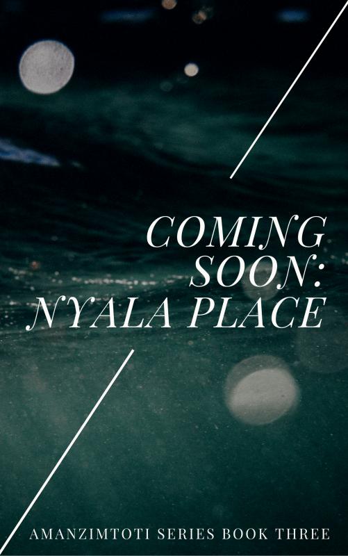 Amanzimtoti [3]: Nyala Place