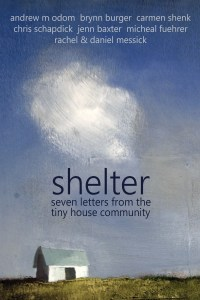 Shelter Final Cover 03092019