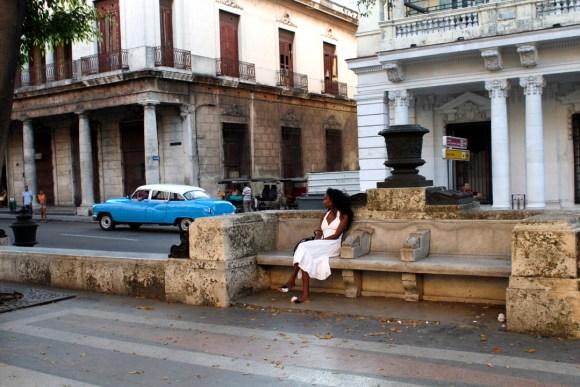 Streets of Havana, Cuba (photo credit: www.asithappens.me)