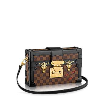 louis-vuitton-petite-malle-damier-ebene-canvas-special-handbags--N41003_PM2_Front view