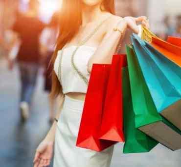 Top 7 Websites to Get Designer Brands for less Online