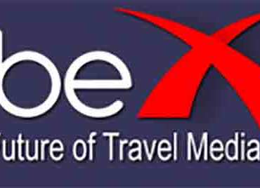 What is TBEX - Travel Blog Exchange?