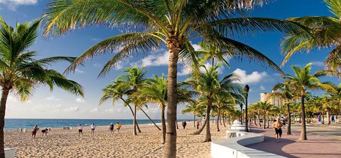 Best Family Restaurants in Fort Lauderdale