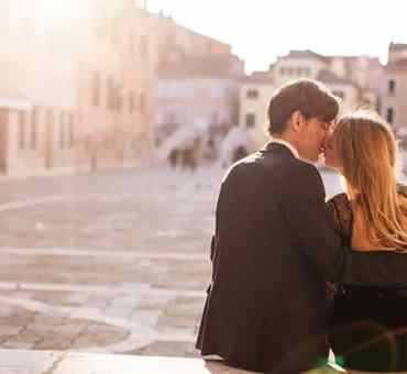 10 Most Romantic Cities in the World