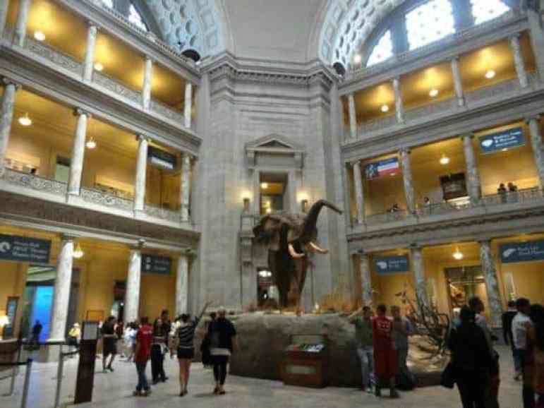 museo-nacional-smithsoniano