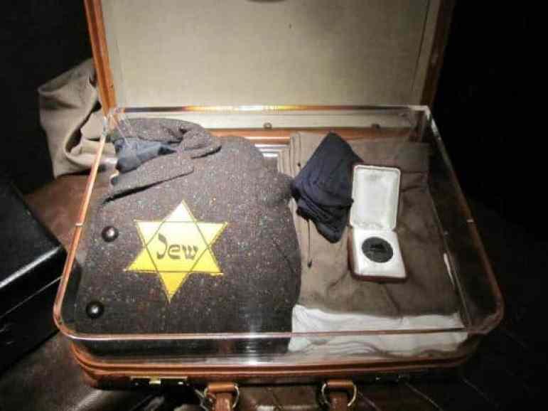 united-states-holocaust