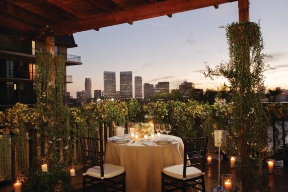 Veranda-Suite-Terrace