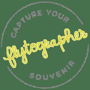 Flytographer