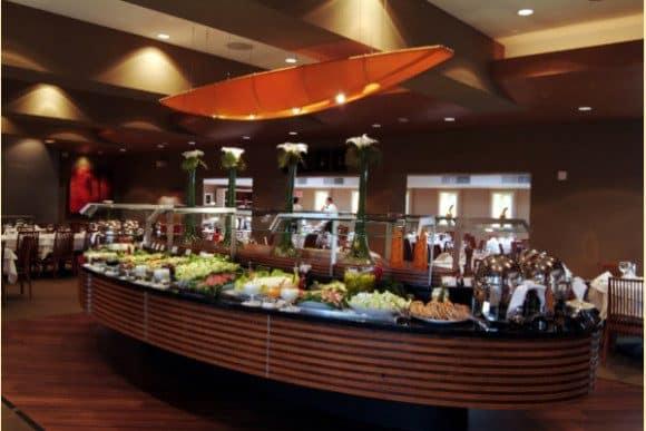 best restaurants las olas ft lauderdale