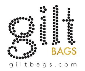 Gilt Bags