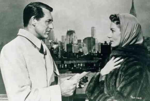 An Affair to Remember (Photo by Twentieth Century Fox - © Twentieth Century Fox)