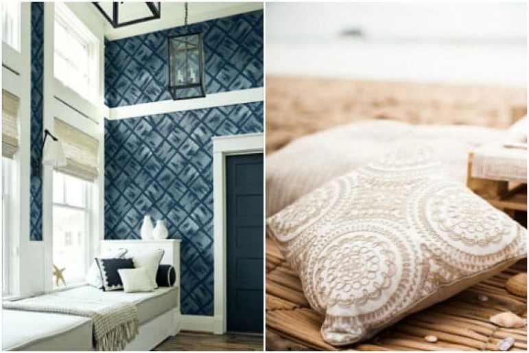 Orlean Fabrics (Photo courtesy of Orlean)