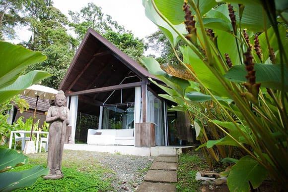 best boutique hotels in costa rica