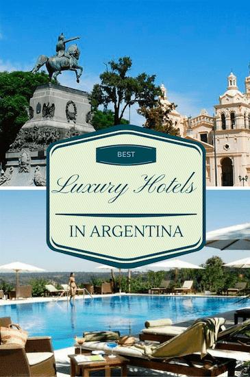 argentinahotels