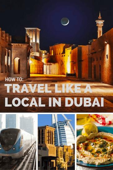 DubaiLocal
