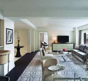 Loews Regency New York - Upper East Side Luxury Hotel