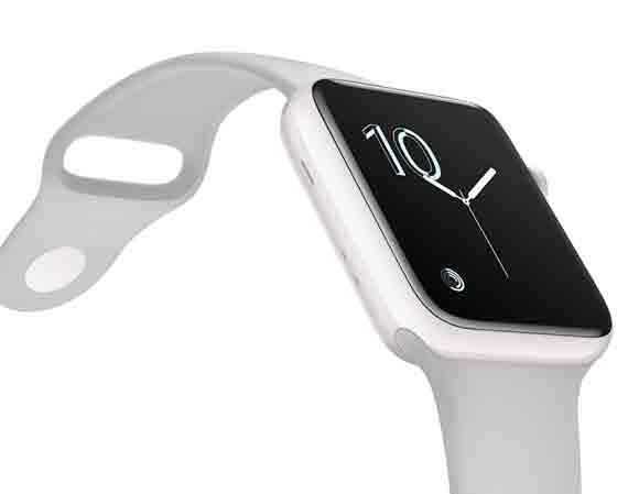 Apple Watch Image Apple