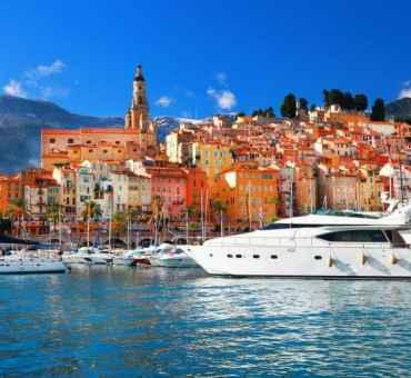 48 Hours in Cannes: A Uniquely Upmarket Destination