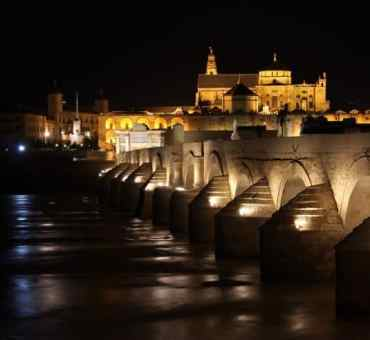Top Things to Do in Cordoba, Spain: A Guided Tour Experience