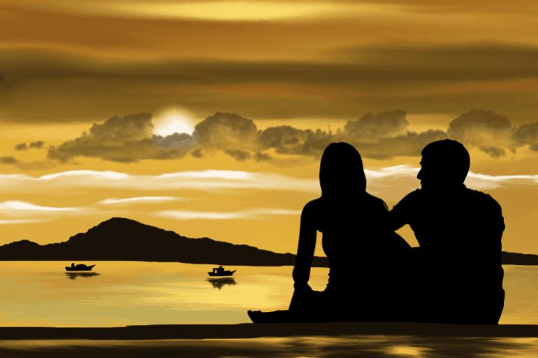 Plan a Romantic Outdoors Getaway in Golden, British Columbia