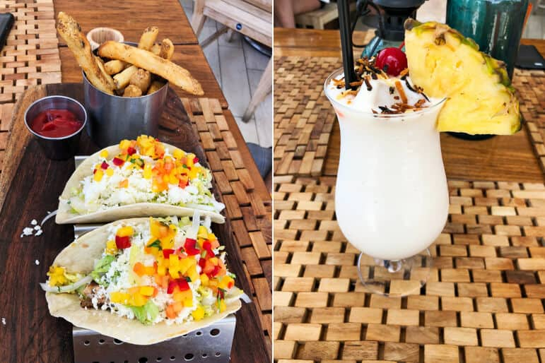 Sol By The Sea Restaurant - Playa Largo Resort & Spa, Key Largo