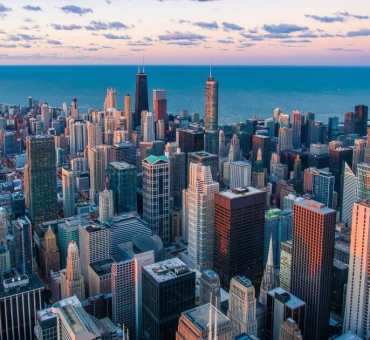 Planning your Luxury Weekend in Chicago