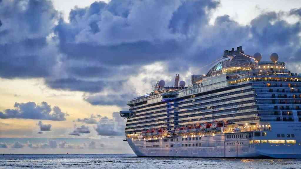 Last Minute Cruise Deals >> Discover The Best Cruise Deals Of The Year With Avoya Travel