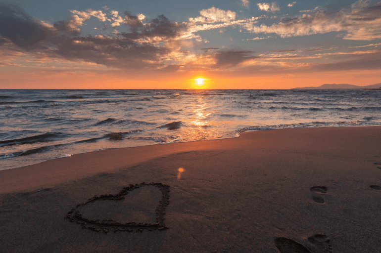 5 Romantic Date Ideas for Valentine's Day in South Florida