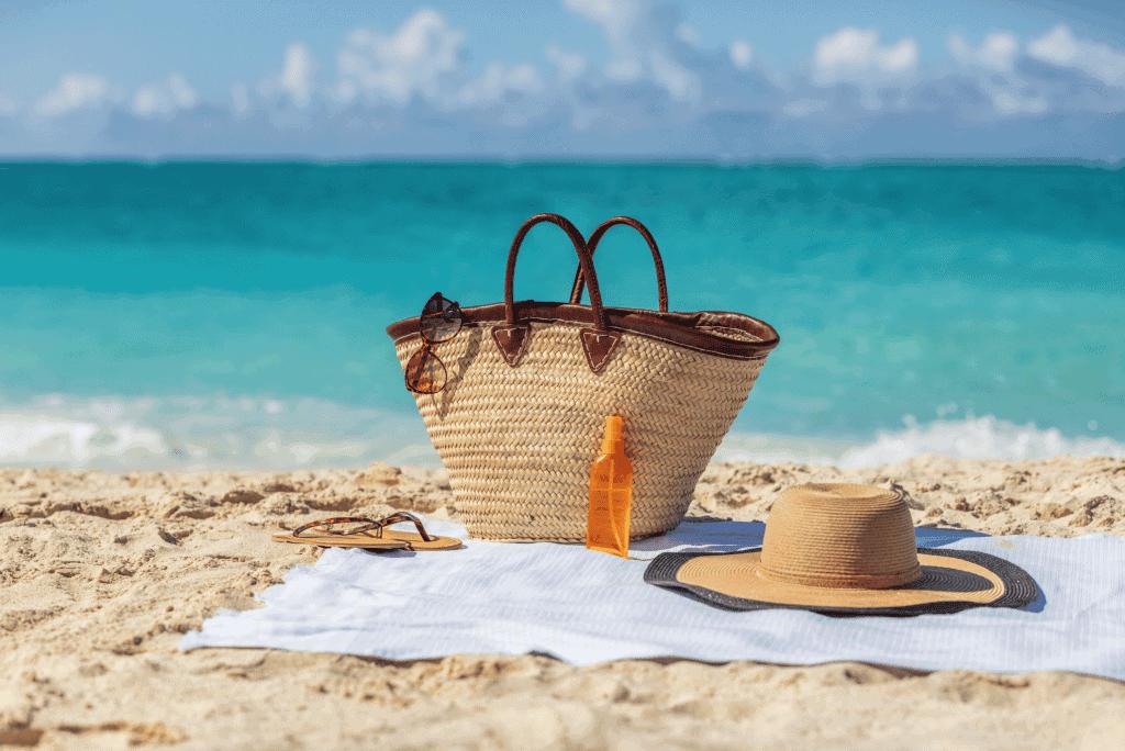 Pantai Pasir Putih Tulungagung