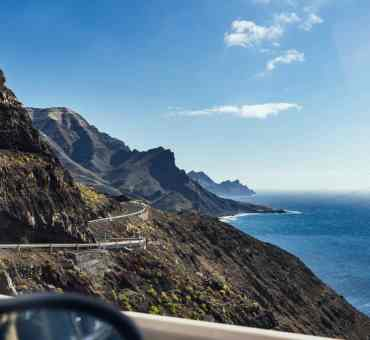 How to Plan Perfect Summer Road Trip
