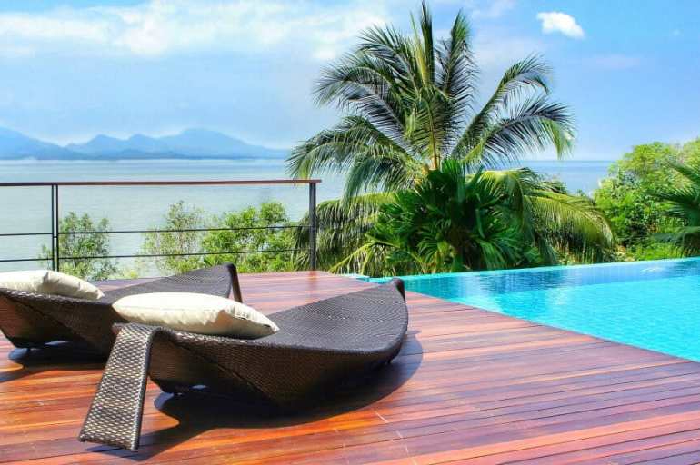 Enjoy Luxury Travel Beyond Your Expectations with My Travel Rewards Club