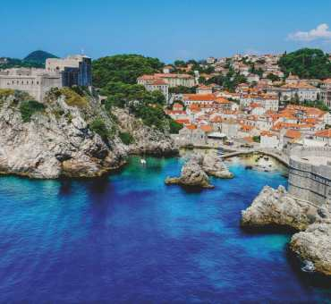 Helpful Phrases to Learn When Traveling to Croatia