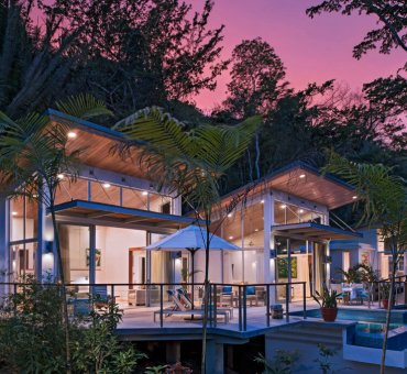 How to Plan a Luxury Vacation to Belize